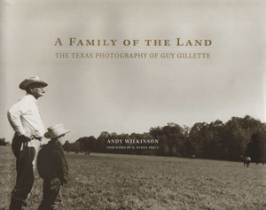 Family of the Land