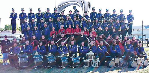 Ths band takes 2nd at state after hard season tooele transcript the tooele band took second place 2nd place in the state 3a division publicscrutiny Image collections