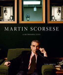 Martin Scorsese - A Retrospective
