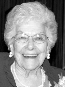 Obit Olga Ruth Seibold Cook 1