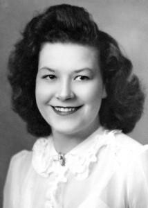 Obit Olga Ruth Seibold Cook 2