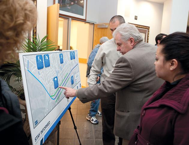 SR-36 road work may start in two weeks