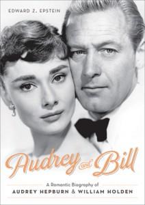 Audrey & Bill