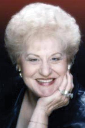 Gloria Eileen Blackwell Go Go 171 Tooele Transcript
