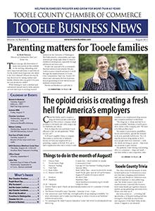 Cover-2017-08-August-Chamber-Newsletter