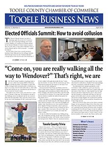 Cover-2018-04-April-Chamber-Newsletter