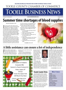 Cover-2018-08-August-Chamber-Newsletter-220x300