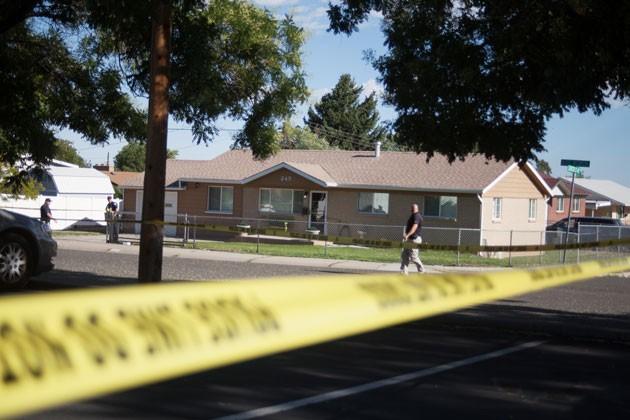 Tooele City police identify murder victim