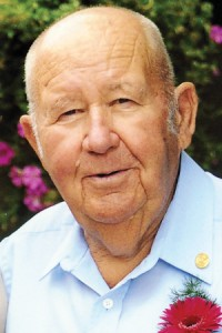 Obit Earl Jones Jr. (Tex) 1