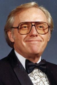 Obit Albert Klar Ogden 1