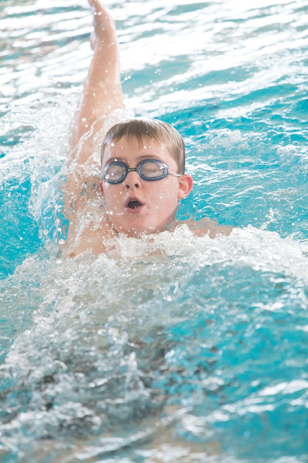 grantsville single girls High school swimming: emery boys repeat, rowland there were three individual double winners during the 3a girls meet: (100 free, 100 back), grantsville.