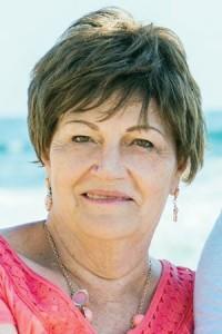 Obit Jeanie Coon Palmer