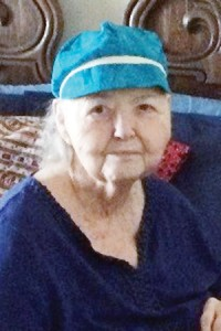 Obit Maxine Lucille Peck Asay 1