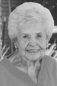 Birthday Betty Johnson