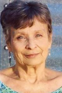 Obit Judy Wilcox