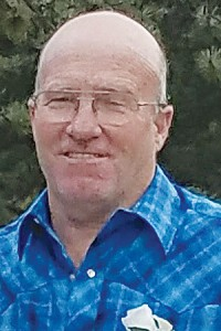 Obit Richard Lynn DeLaney