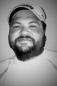 Obit Jason David Smith