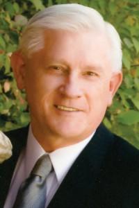 Obit David Joseph Anderson