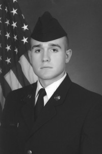 Military Braydon S. Teeples