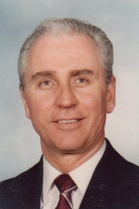 Obit Don Lee Johnson