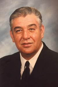 Obit Michael G. DeHerrera