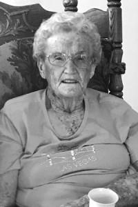 Obit Ruth Warburton Hardy 1