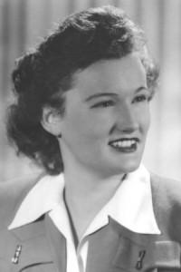Obit Ruth Warburton Hardy 2
