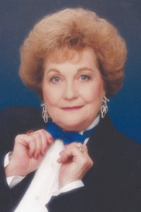 Obit JoAnn Simmonds 2