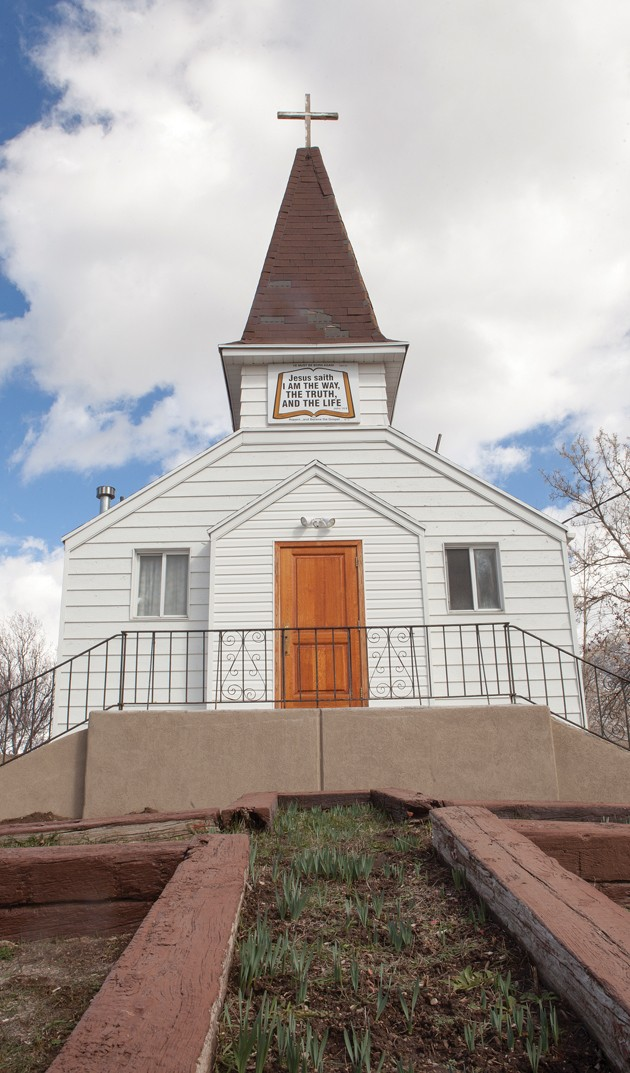 All are welcome tooele transcript bulletin news in tooele utah the bible baptist church in tooele will hold a sonrise service at 8 am on easter sunday immediately after the service the church will host an easter m4hsunfo