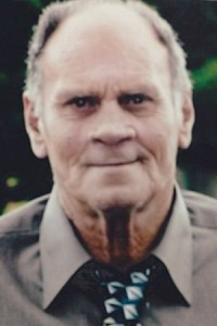 Obit Ervin Dale Shields