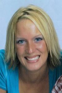Obit Melissa Lynn Pyne
