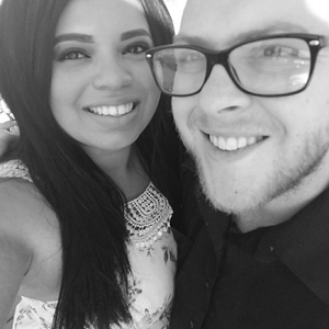 Wedding Smith-Bayles