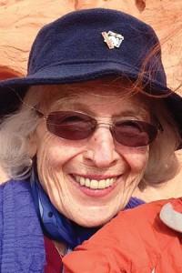 Obit Joyce Anne Yeagle