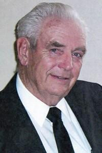 Obit Richard H. Dillard