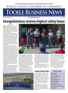 Cover-2018-07-July-Chamber-Newsletter