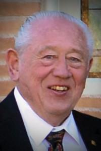 Obit Burton Wayne Lowry