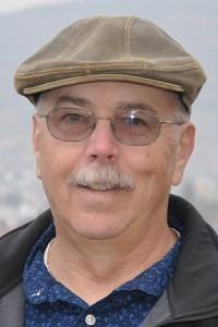 Obit Michael Huffman