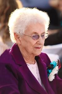 Obit Carol Jean Bylund Shepherd 2