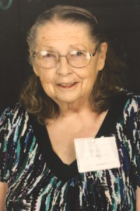 Obit Nancy Ann Murray Dickerson 2
