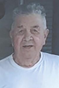 Obit Ramon E. Manzanares