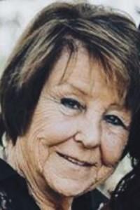 Obit Ramona Jean Taylor 1