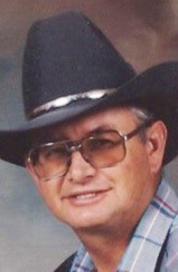 Obit Robert Don Terry