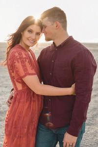 Wedding Dunn-Kincaid