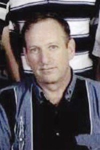 Obit Kenneth Greenburg