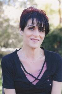Obit Michelle Lynn Romano