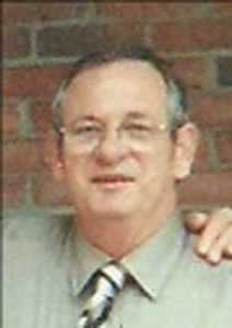 Obit Frank William Lescanec