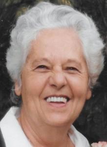 Obit Helen Joyce Miles Ludwig