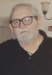 Obit Gaylord (Gale) Chapin