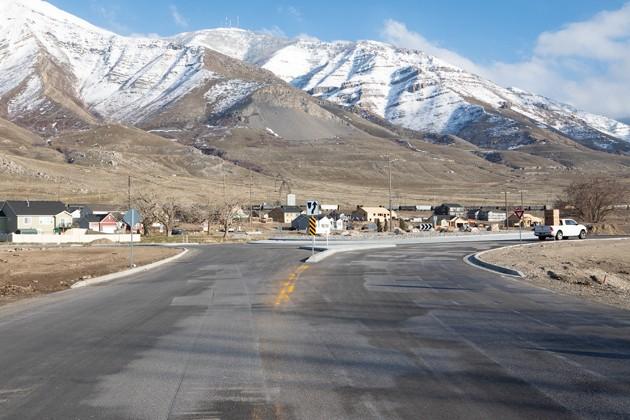 Roads in Saddleback stir citizen anger
