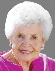 Obit Betty Jean Skinner Johnson 2